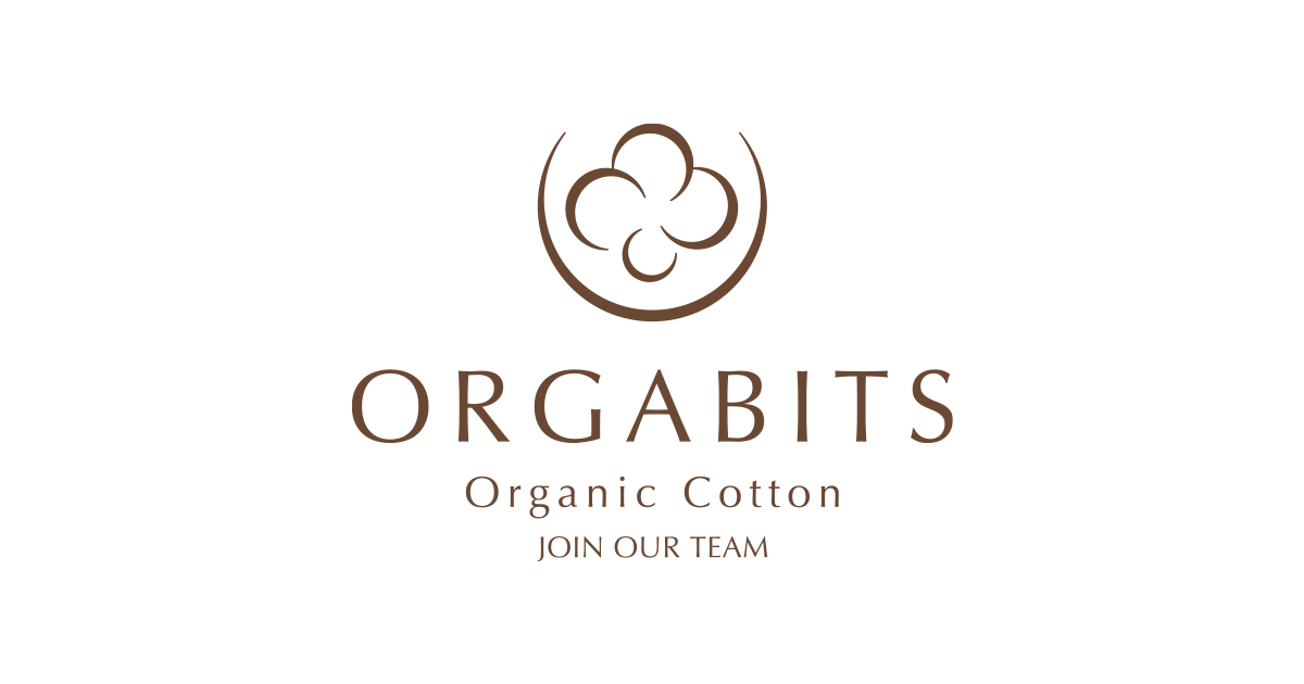 orgabits - オーガビッツのこと
